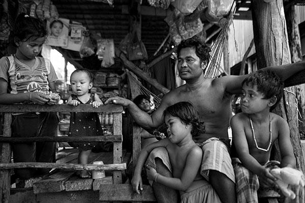 photography classes Siem Reap