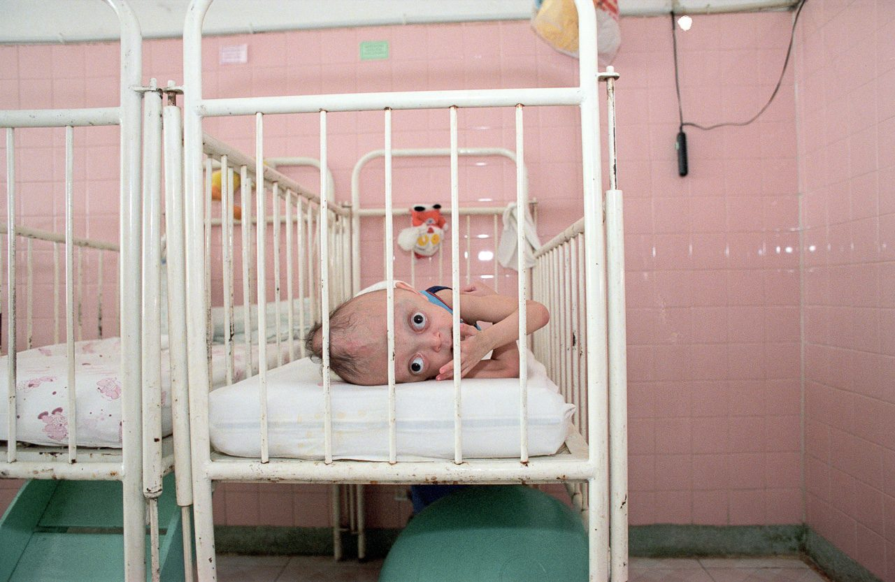Tu Du Hospitals